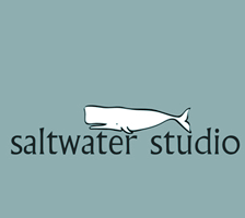 SaltwaterStudio